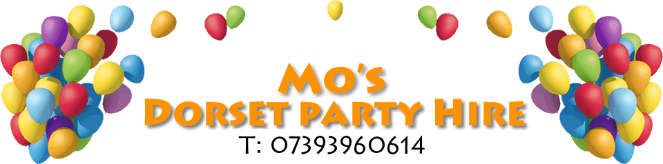 Dorset Party Hire